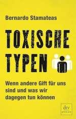 Toxische Typen Cover