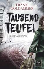 Tausend Teufel Cover