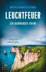 Leuchtfeuer (4) Cover