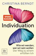 Individuation Cover