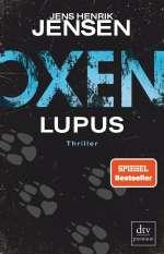 Lupus Cover