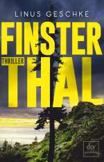 Finsterthal Cover