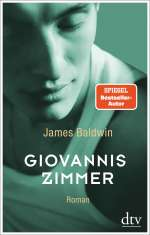 Giovannis Zimmer Cover