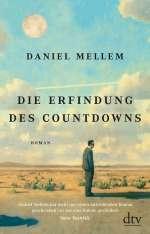 Die Erfindung des Countdowns Cover