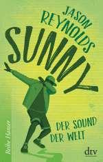 Sunny Cover