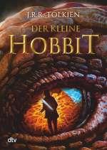 Der kleine Hobbit Cover