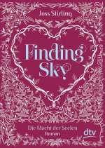 Finding Sky Cover