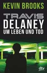 Um Leben und Tod Cover
