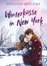 Winterküsse in New York Cover