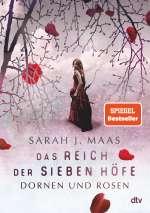 Dornen und Rosen Cover