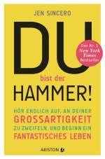 Du bist der Hammer! Cover