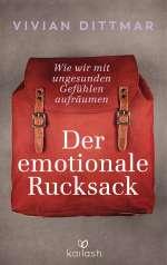 Der emotionale Rucksack Cover