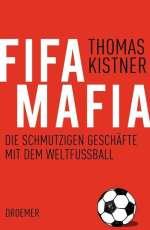 FIFA-Mafia Cover
