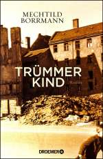 Trümmerkind Cover