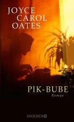 Pik-Bube Cover