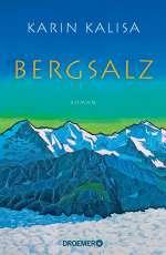 Bergsalz Cover