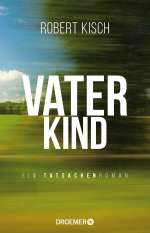 Vaterkind Cover