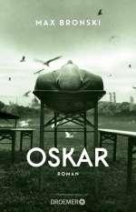 Oskar Cover