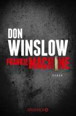 Frankie Machine Cover