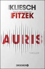 Auris Cover