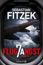 Flugangst 7A Cover