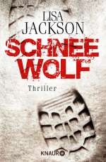 Schnee Wolf Cover