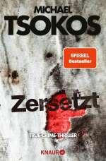 Zersetzt (2) Cover