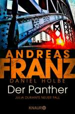 Der Panther Cover