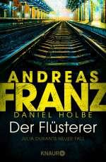 Der Flüsterer (20) Cover