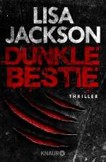 Dunkle Bestie Cover