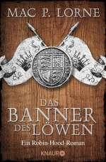 Das Banner des Löwen Cover