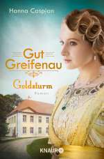 Goldsturm Cover