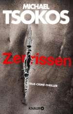 Zerrissen (4) Cover