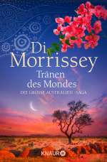 Tränen des Mondes Cover