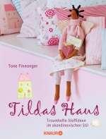 Tildas Haus Cover