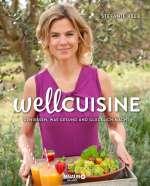 Wellcuisine Cover