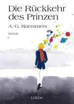 Die Rückkehr des Prinzen Cover