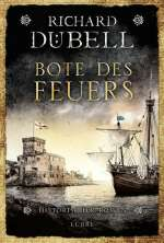 Bote des Feuers Cover
