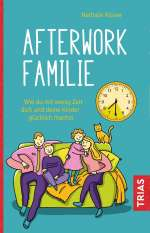 Afterwork Familie Cover
