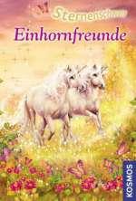 Einhornfreunde Cover