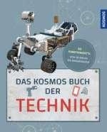 Das Kosmos Buch der Technik Cover