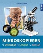 Mikroskopieren Cover