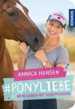 #Ponyliebe Cover