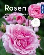 Rosen Cover