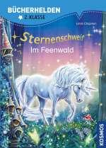Im Feenwald Cover