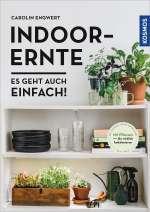 Indoor-Ernte Cover