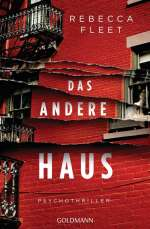 Das andere Haus Cover
