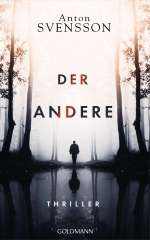 Der Andere Cover