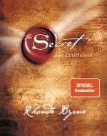 The Secret - Das Geheimnis Cover