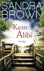Kein Alibi Cover